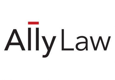 ALLY_LAW_LOGO-3x-100